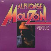 ALPHONSE MOUZON/Virtue (1977/5th) (アルフォンス・ムーゾン/USA)