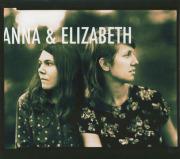 ANNA & ELIZABETH/Same (2015/2nd) (アンナ&エリザベス/USA)