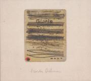 BROEDER DIELEMAN/Gloria (2014/2nd) (ブロイデル・ディーレマン/Holland)