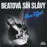 BLUE EFFECT(MODRY EFEKT,M.EFFEKT)/Beatova Sin Slavy (1969-89/Live&Comp.) (ブルー・エフェクト/Czech)