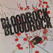 BLOODROCK/Same(Used CD) (1970/1st) (ブラッドロック/USA)