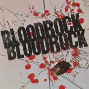 BLOODROCK/Same(Used CD) (1970/1st) (ブラッドロック/USA)