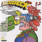 BLOODROCK/U.S.A. (1972/4th) (ブラッドロック/USA)