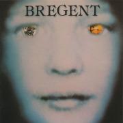 BREGENT/Partir Pour Ailleurs (1979/2nd) (ブレジャン/Canada)