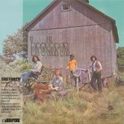 BRETHREN/Same (1970/1st) (ブレスレン/USA)