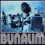 BUNALIM/Same (1969-72/Single Comp.) (ブナリム/Turkey)