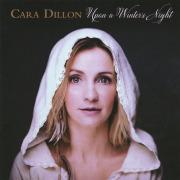 CARA DILLON/Upon A Winter's Night (2016/6th) (カーラ・ディロン/Ireland)