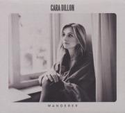 CARA DILLON/Wanderer (2017/7th) (カーラ・ディロン/Ireland)