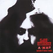 CLARK-HUTCHINSON/A=MH2(Used CD) (1969/1st) (クラーク・ハッチンソン/UK)