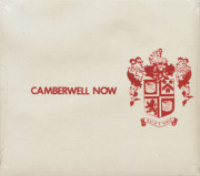 CAMBERWELL NOW/All's Well (1982-86/Comp.) (キャンバーウェル・ナウ/UK)