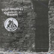CLAUDIO ROCCHI/Volo Magico N.1 (1971/2nd) (クラウディオ・ロッキ/Italy)