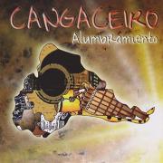 CANGACEIRO/Alumbramiento (2009/only) (カンガセイロ/Chile)