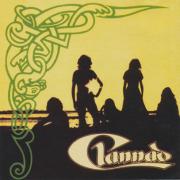 CLANNAD/Same (1972/1st) (クラナド/Ireland)