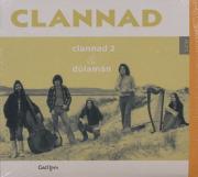 CLANNAD/2 + Dulaman (1974+76/2+3th) (クラナド/Ireland)