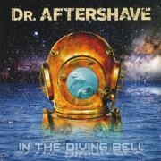 DR. AFTERSHAVE/In The Diving Bell (1980/Unreleased) (ドクター・アフターシェーヴ/German)