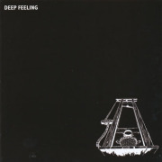 DEEP FEELING/Same+13 (1971/only) (ディープ・フィーリング/UK)
