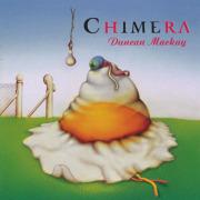 DUNCAN MACKAY/Chimera (1974/1st) (ダンカン・マッケイ/UK,South Africa)