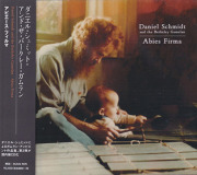 DANIEL SCHMIDT AND THE BARKELEY GAMELAN/Abies Firma(アビエース・フィルマ) (ダニエル・シュミット&ザ・バークレー・ガムラン/USA)