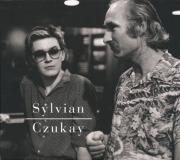 DAVID SYLVIAN & HOLGER CZUKAY/Plight&Premonition + Flux&Mutability (1988+89/1+2th) (シルヴィアン&シューカイ/UK,German,Poland)
