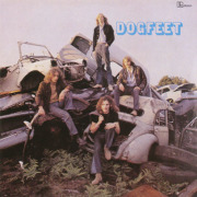 DOGFEET/Same (1970/only) (ドッグフィート/UK)