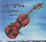 DRANSFIELD/Fiddler's Dream (1976/only) (ドランスフィールド/UK)