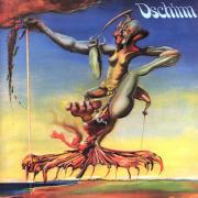 DSCHINN/Same (1972/only) (ジン/German)