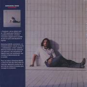EMMANUEL BOOZ/Clochard (1976/3rd) (エマニュエル・ブーズ/France)