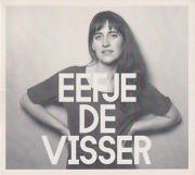 EEFJE DE VISSER/Het Is (2013/2nd) (エーフィア・デ・フィッセル/Holland)