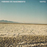 FABIANO DO NASCIMENTO/YKYTU (2021/4th) (ファビアーノ・ド・ナシメント/Brazil,USA)