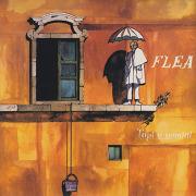 FLEA/Topi O Uomini(Used CD) (1972/only) (フレア/Italy)