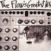 THE FLOW/The Flow's Greatest Hits (1972/only) (ザ・フロウ/USA)
