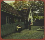 FOLQUE/Same (1974/1st) (フォルケ/Norway)