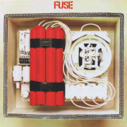 FUSE/Same (1970/only) (フューズ/USA)