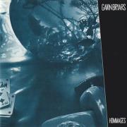 GAVIN BRYARS/Hommages (1981/2nd) (ギャヴィン・ブライアーズ/UK)