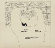 GUY SKORNIK/Pour Pauwels (1971/1st) (ギー・スコルニク/France)