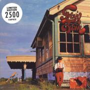 GRAVY TRAIN/Same (1970/1st) (グレヴィー・トレイン/UK)