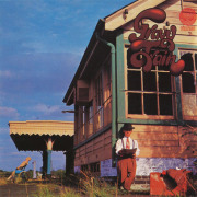 GRAVY TRAIN/Same(Used CD) (1970/1st) (グレヴィー・トレイン/UK)