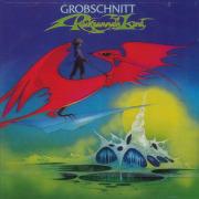 GROBSCHNITT/Rockpommel's Land(2CD) (1977/4th) (グローブシュニット/German)