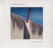 GARETH QUINN REDMOND/Laistigh Den Ghleo (2019) (ガレス・クイン・レッドモンド/Ireland)