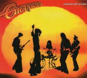 GRANICUS/Same (1973/only) (グラニクス/USA)