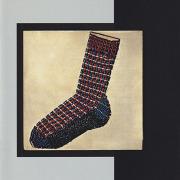 HENRY COW/Legend(Original Mix)(Used CD) (1973/1st) (ヘンリー・カウ/UK)