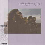 HEDGEHOG PIE/Same (1974/1st) (ヘッジホッグ・パイ/UK)