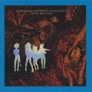 HOPPER/DEAN/TIPPETT/GALLIVAN/Cruel But Fair (1976/1st) (ホッパー/ディーン/ティペット/ガリヴァン/UK,USA)