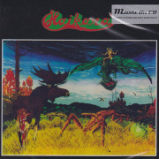 HAIKARA/Same (1972/1st) (ハイカラ/Finland)