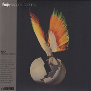 HELP/Second Coming (1971/2th) (ヘルプ/USA)