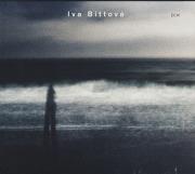 IVA BITTOVA/Same (2013) (イヴァ・ビトヴァ/Slovak)