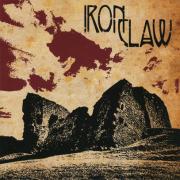 IRON CLAW/Same (1970-74/Unreleased) (アイアン・クロウ/UK)