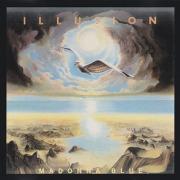 ILLUSION/Madonna Blue(Used CD) (1977+78/1+2th) (イリュージョン/UK)