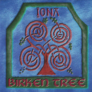 IONA/Birken Tree(Used CD) (2000/7th) (アイオナ/USA)