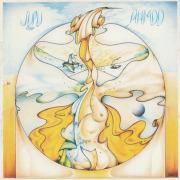 JUPU GROUP/Ahmoo (1975/only) (ユプ・グループ/Finland)